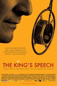 The-King's-Speech